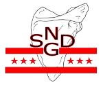 logo SNGD samenwerking Tri Fysio