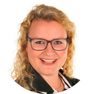 foto Meike Boswijk-Erenstein Tri Fysio
