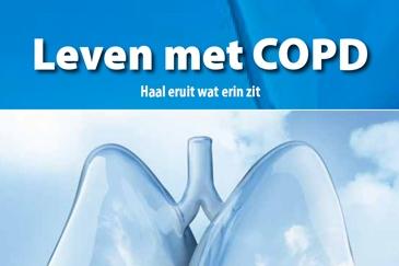 Plaatje leven met COPD Tri Fysio