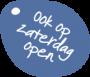 plaatje Ook op zaterdag open Tri Fysio Fysiotherapie Home pagina
